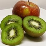 apple_kiwi