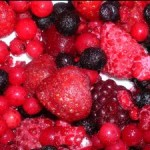 berriesMedley