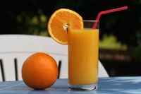 Juicer Recipes - Juicing for Health