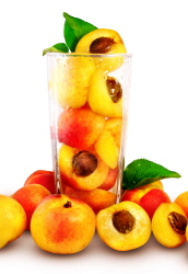 Apricots-piled-up-in-a-glass.jpg