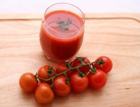 tomato fruit or vegetable healthy fruit and vegetable smoothie recipes